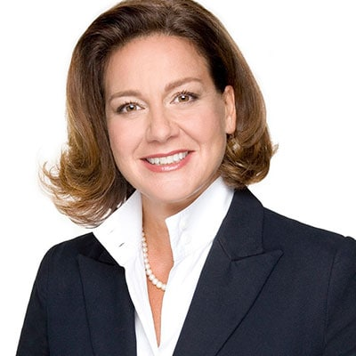 Picture of Lisa LaFlamme