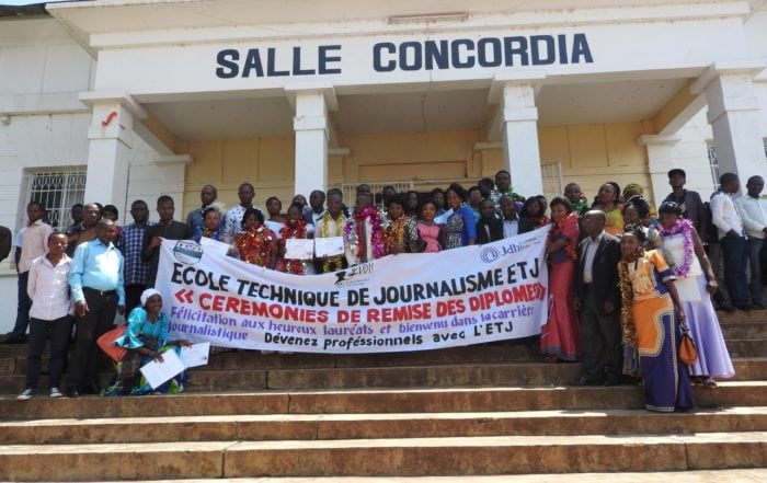 Ecole-Technique-de-Journalisme-Bukavu