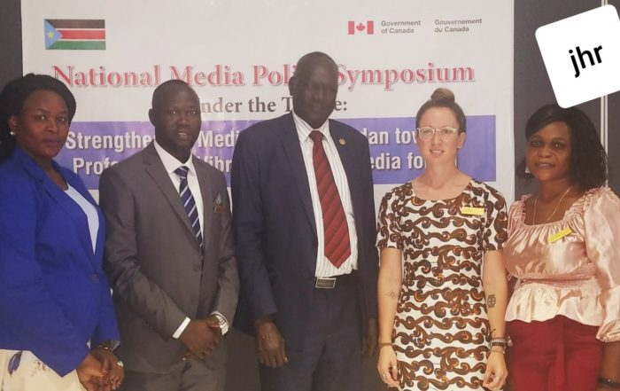 Photo-first-National-Media-Symposium