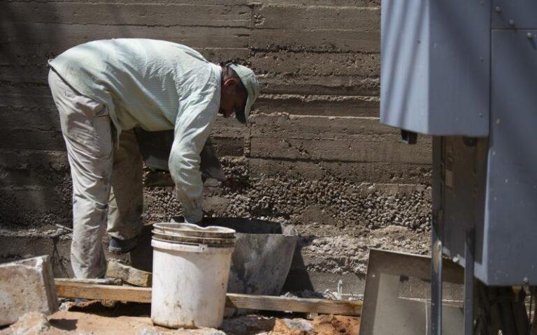 egyptian worker in jordan